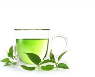 Green Tea For Acid Reflux and Heartburn? | Tea-Drops